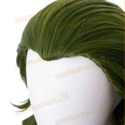 Parrucca cosplay Joker