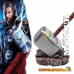 Martello Mjolnir Thor