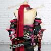 Costume cosplay Sakura Yae Darkbolt