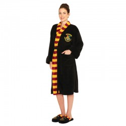 Accappatoio Donna Hogwarts...
