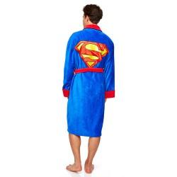 Accappatoio Uomo Superman