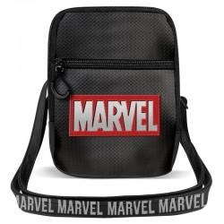 Borsa a tracolla Marvel