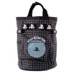 Borsa a sacco Playstation