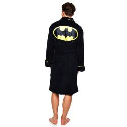 Accappatoio Batman DC Comics Uomo