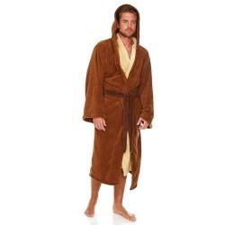 Accappatoio Jedi Star Wars Uomo