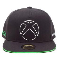 Cappellino ufficiale Xbox