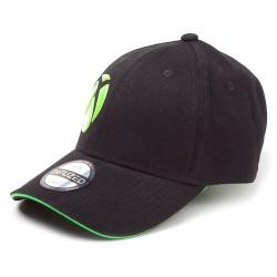 Cappellino con logo XBOX