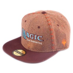 Cappellino Magic The Gathering