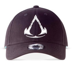 Cappellino Assassin's Creed...