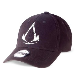 Cappellino Assassin's Creed Valhalla