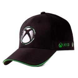 Cappellino con il logo Xbox