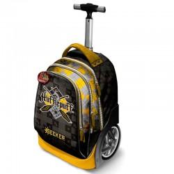 Trolley Harry Potter...