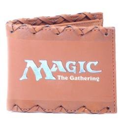 Portafoglio Magic The...