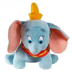 Peluche Dumbo Classici Disney
