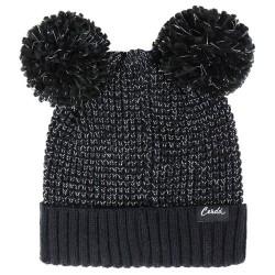 Cappello donna Minnie con orecchie