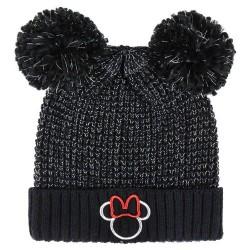 Cappello donna Minnie con...