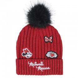 Cappello da donna Minnie...