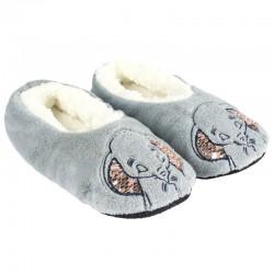 Pantofole da donna Dumbo...