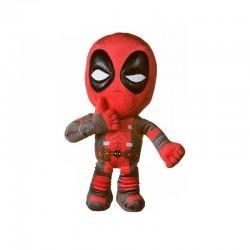 Peluche Deadpool 32 cm...