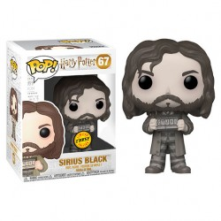 Figura POP! Sirius Black...