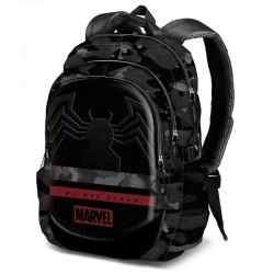 Zaino Venom Monster Marvel...