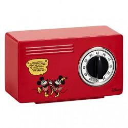 Timer cucina Mickey &...