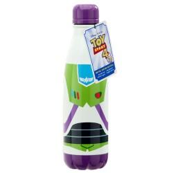 Bottiglia di metallo Buzz...