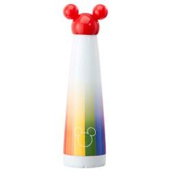 Bottiglia di metallo Rainbow Mickey Mouse Disney