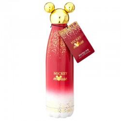 Bottiglia di metallo Mickey...