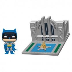 Figura POP! Batman 80th...