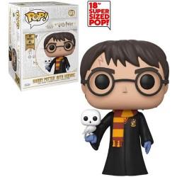 Figura POP! Harry Potter...