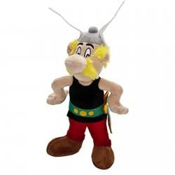 Peluche Asterix 50 cm