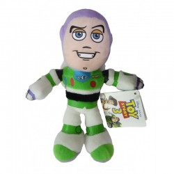 Peluche Buzz Lightyear Toy...
