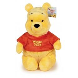 Peluche Winnie The Pooh 40...