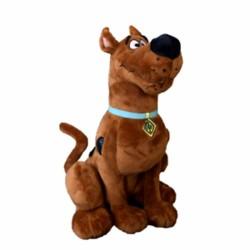 Peluche Scooby Doo 40 cm