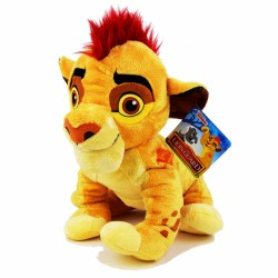 Peluche Kion 20 cm The Lion...