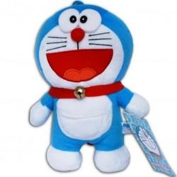 Peluche Doraemon piccolo 18 cm