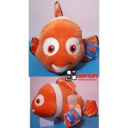 Peluche Nemo 50 cm Alla...