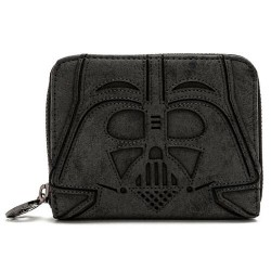 Portafoglio Darth Vader...