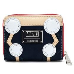Portafoglio Thor Marvel Loungefly