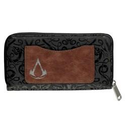 Portafoglio rettangolare Assassin's Creed Valhalla