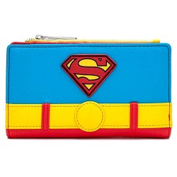 Portafoglio Superman DC...