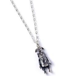 Collana d'argento Dobby...