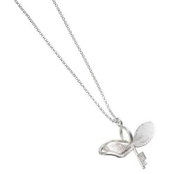 Collana d'argento Flying...