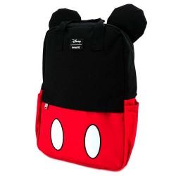 Zaino Topolino Mickey Mouse Disney Loungefly
