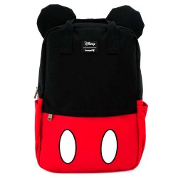 Zaino Topolino Mickey Mouse...