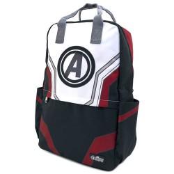 Zaino Avengers Endgame Marvel Loungefly