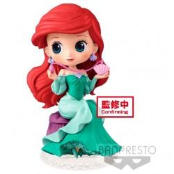 Action Figure Ariel Disney...