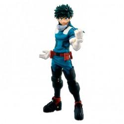 Action Figure Izuku...