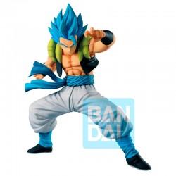 Action Figure Super Saiyan...